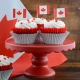 Festive Ways to Celebrate Canada Day