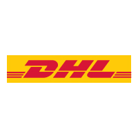 Dhl Locations Near Me >> Dhl Central City