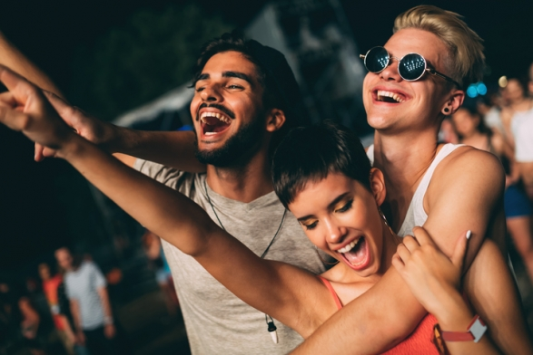 How to Prepare for Your Summer Music Festival