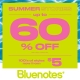 Bluenotes Summer Stores Sale, Central City, Surrey, BC