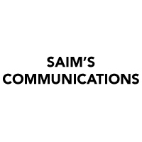 Saim's Communications