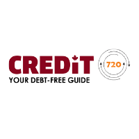 Credit 720 (Coming Soon)