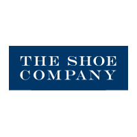 The Shoe Company